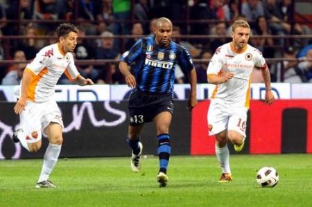 Coppa-Italia-Inter-Roma-1-1