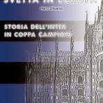 In uscita con Soccerdata la storia dell'Inter in Coppa Campioni