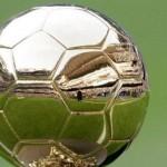 LA FIFA COME WIKILEAKS. PRANDELLI VOTA SNEIJDER. BUFFON INIESTA.