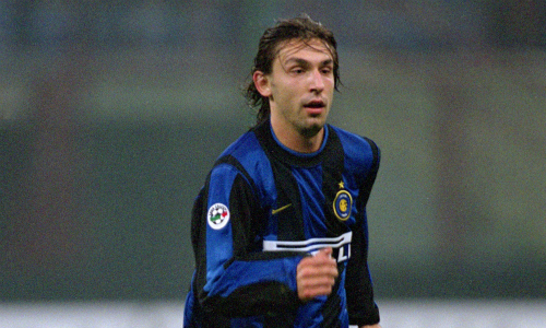 Pirlo_Inter