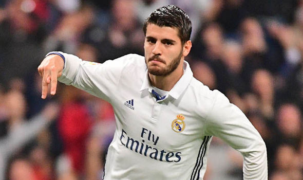 Real-Madrid-transfer-news-Alvaro-Morata-Arsenal-Chelsea-759984