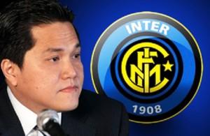 Thohir-Inter