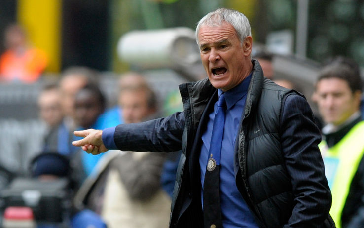 claudio_ranieri_inter_getty