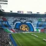 Flashback from Madrid