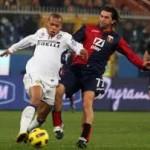 Avanti anche in Coppa Italia: Inter – Genoa 3-2