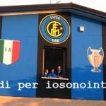 Presidente Moratti; Rudi vuol farti vedere una cAsa