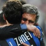 Clamoroso: Zanetti al Chelsea?