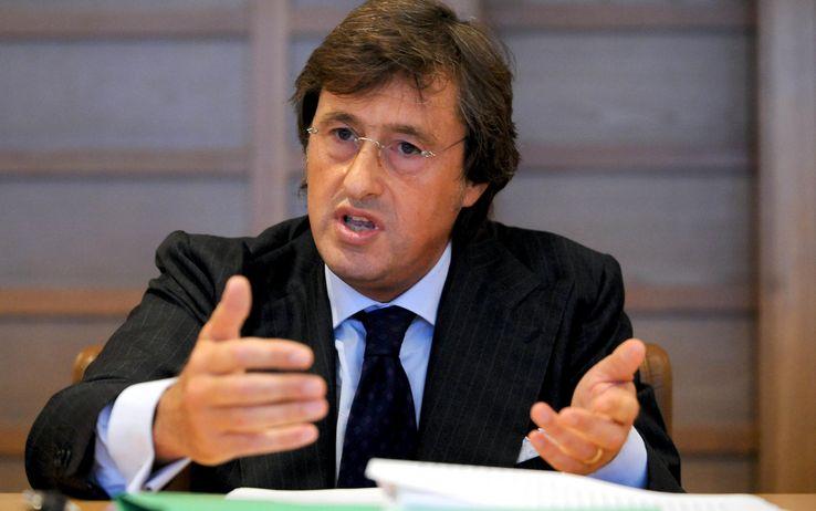 palazzi_stefano_procuratore_figc_ansa