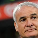E alla fine fu Ranieri