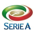 Serie A, l'anno che verrà: il dominio Juventus avrà fine?