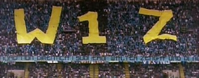 striscione-inter-zenga-2008-09-13