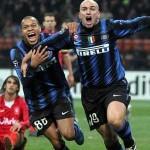 Il buon vecchio Rafa… Inter Twente 1-0